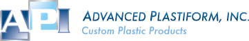 Advanced Plastiform, Inc.