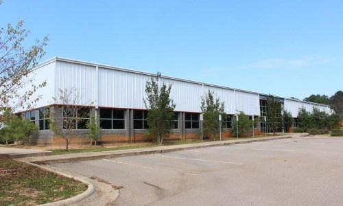 Advanced Plastiform Fulfillment Center
