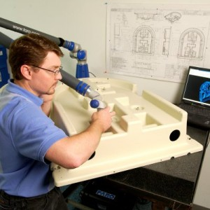 Custom Platic Engineering for Quality Assurance and Product Development