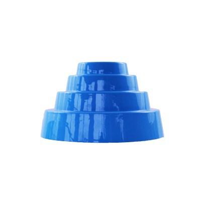 High Impact Polystyrene Hips By Advanced Plastiform Inc