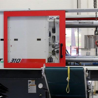 Advanced Plastiform Injection Molding in North Carolina
