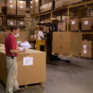 Custom Plastics Inventory Management   Plastics Logistics   API