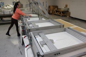 Georgia Twin Sheet Forming Company