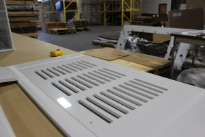 Maryland Thermoforming and Injection Molding Services | API