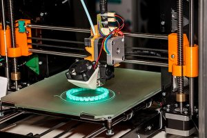 3d plastic printing services