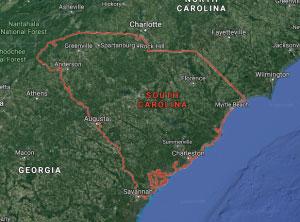 South Carolina Injection Molding Company
